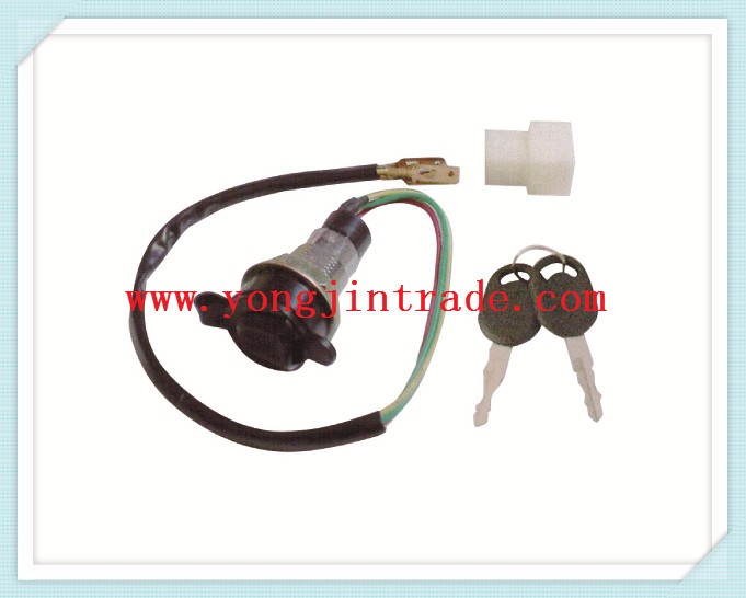 Auto Parts Bus Door Lock For Luggage