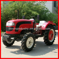 20 hp tractor for sale with high quality