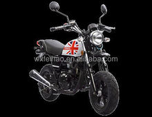 New disign MINI Style motorcycle