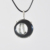 Fashionable gemstone cat's eye jewelry sumptuous pendant for mother