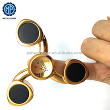 Hot selling New Technology Modeling vivid fidget toys for kids