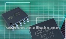 RF Amplifier For CD Digital Servo System SA9618A
