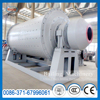 Rotary Ball Mill Cement Mill Machine For Cement Plant