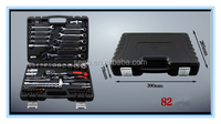 high quality hardware small spanner tool box