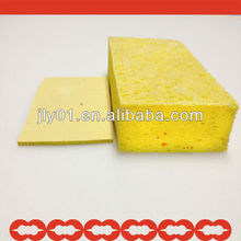 Kitchen Cleaning Viscose Sponges