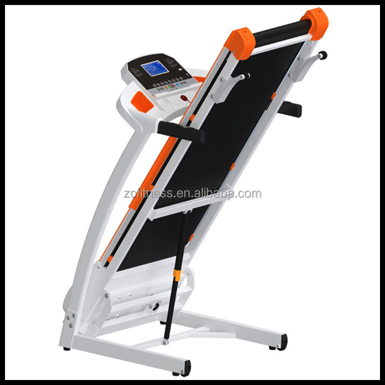 Used home gym equipment sale commercial grade
