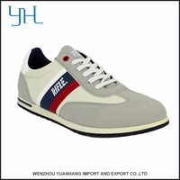 New Model Shoes Men New Fashion