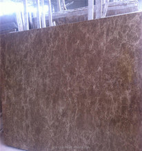 marble slabs and tiles Finland gold coffee marble from China marble stone for cooking