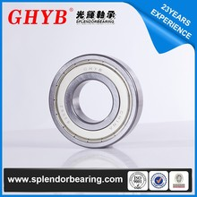 Hot Sale Bearing Deep Groove Ball Bearing 6013 6013ZZ 6013-2RS(65*100*18) High Precision And Low Price