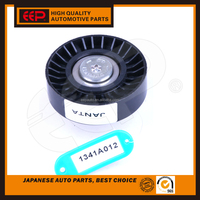 Timing belt pulley for MITSUBISHI OUTLANDER CW6W 1341A012