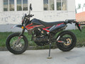 250cc dual sport motorcycle