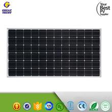 Wholesales Dual USB Output 10W Portable 5.5V Solar Panel For Mobile Charging