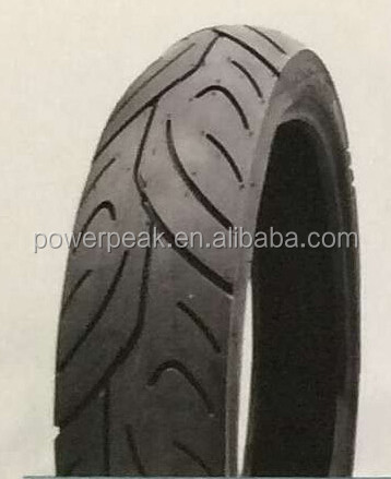 duro tire 130x70x17 motorcycle tire 130/70/17 tubeless 110x90x17 90x90x17