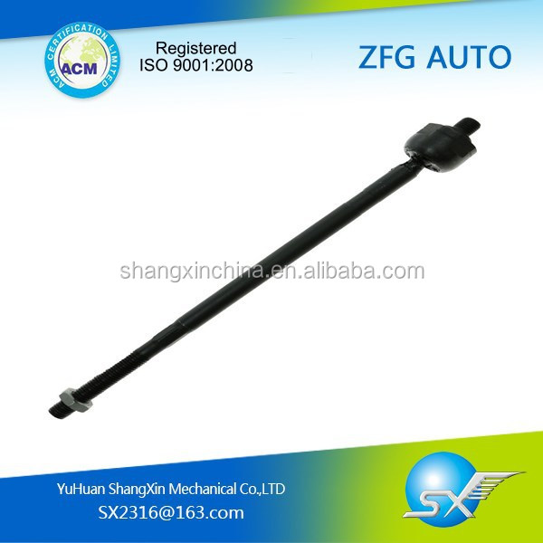 Inner Tie Rod End Rack End YS4Z3280CB EV419