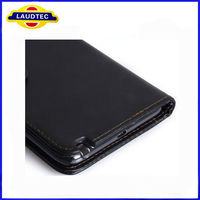 Wallet Credit Card Flip Folio Leather Case Cell Pohne Holster for Samsung Galaxy Note 3 Note3