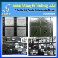 power module SN74ACT2229 recycle ic tray