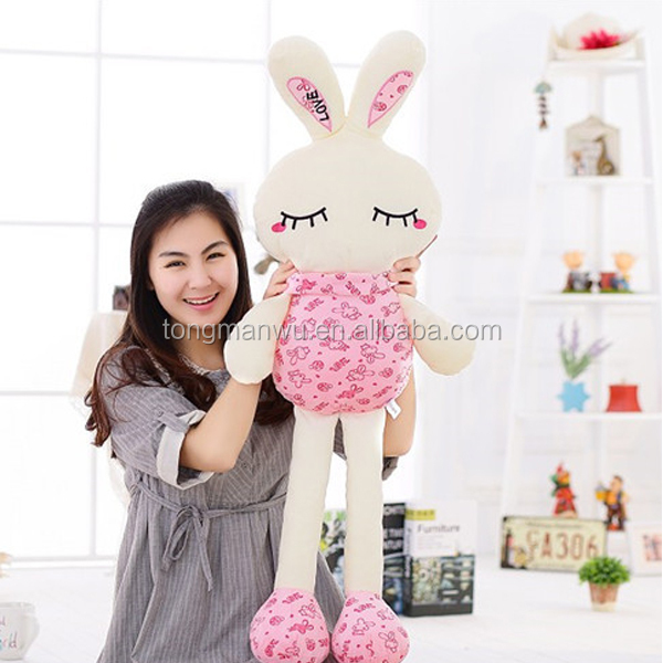 plush boy doll b2b websites for exports