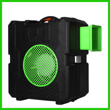 Fwulong Blower_electric blower,high pressure air blower,air blower for car wash