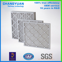 Hepa Furnace Filter,Best Home Furnace Air Filter Supplier,Paper Furnace Filter 16X25X1