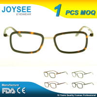 2015 Fashion Style Bellagio Joysee Brand Custom Made Acetate Spectacle German Eyeglass Frames Manufacturers,german eyewear