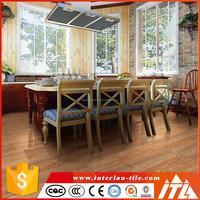 Factory direct vinyl floor tiles, hardwood floor installation, buy tiles online