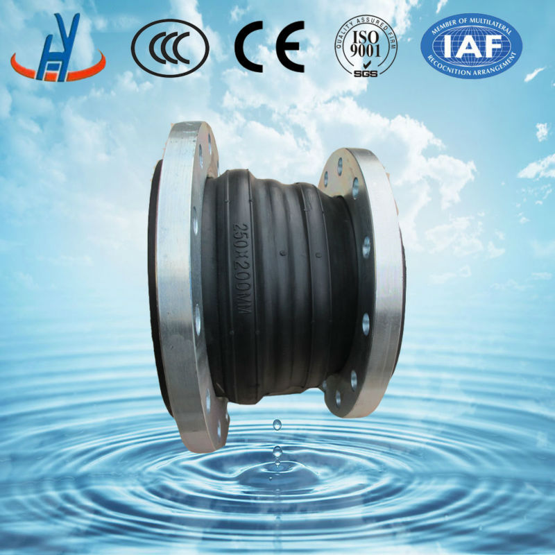 Sale worldwide reducer rubber expansion joint