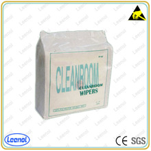 2-Ply Polyester Cleanroom Wipers