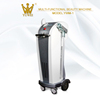 /product-detail/high-quality-professional-multifunction-galvanic-beauty-machine-60654377845.html