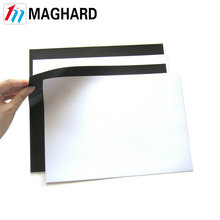 2018 wholesale a4 magnetic High Glossy Inkjet Photo Paper