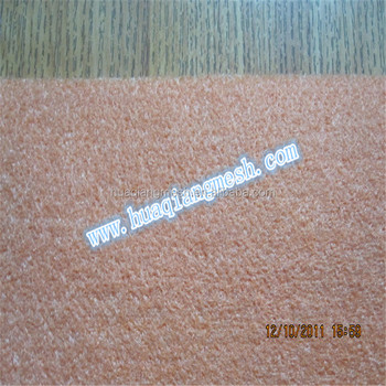 China paper machine felt