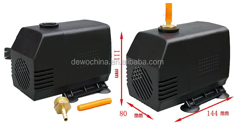 2.2 kw water cooled cnc spindle motor for cnc router ,hot-sale