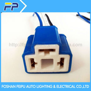 Fantastic China H4 Bulb Wiring China H4 Bulb Wiring Manufacturers And Wiring Database Numdin4X4Andersnl