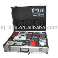 Hot Aluminum Tool Case With Good