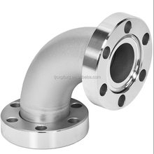 Professional supplier stainless steel pipe fittings(elbow,tee..) discount