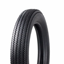 high quality Harley modified tires 3.25-19 4.00-19 made in China