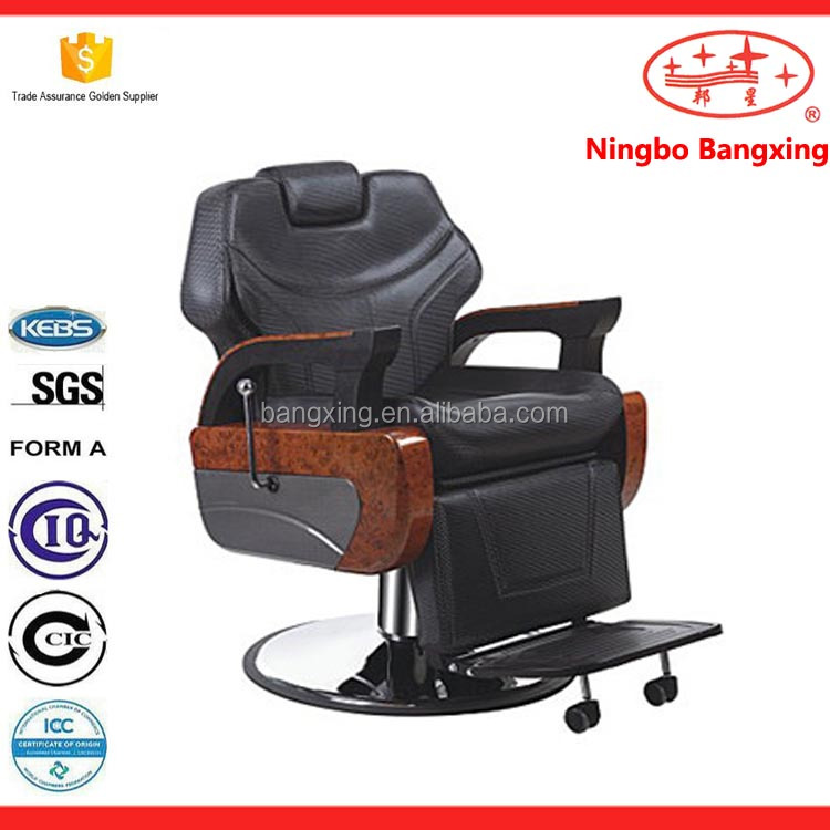 wholesale barber chair factory price wholesale chair used barber chairs for sale BX-2691