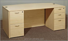Top quality granite office desk,granite office desk