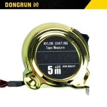 DONGRUN electric tape measure for measuring tape promotion