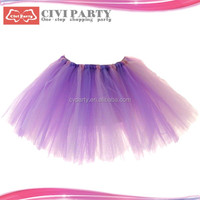 multicolored tutu skirt for girls hot girls short skirts ladies sexy club wear