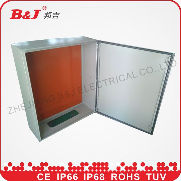electrical control panel board/power distribution cabinet/electrical switchgear