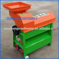 Factory manufacture corn sheller thresher india for farm use