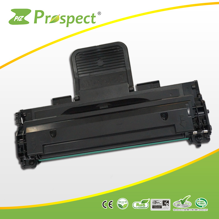 ML-1610/2010/SCX-4521 supplied by compatible laser toner cartridge china supplier for Sam ML-1610/1620/2010/2010R/Del /Xero