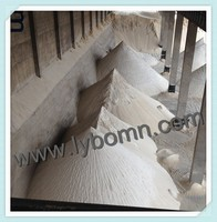 pure silica sand/quartz sand for water filter system