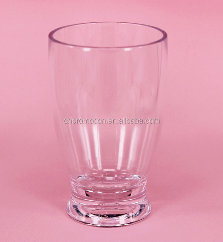 Wholesale beer mug cups/drink glass cup/ beer stein