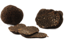 best selling promotional price! tuber indicum & truffle 100% natural
