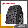 Roadshine chinese tire brand truck tyres 13r22.5 11r22.5 tires