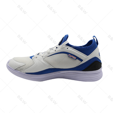 Popular Buying good quality usa wholesale women sports shoes