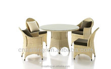 Hot Sell Indian Garden Furniture