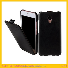 For Fly IQ4410 IQ4410i leather case protector housing with fashion design