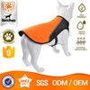 OEM&ODM Polyester Drying Pet Clothing In Crochet Chinese Style Dog Coat Clothes